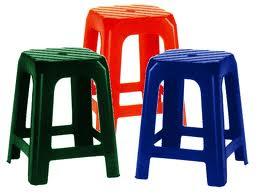 Grosir Kursi Plastik Murah 081231275883